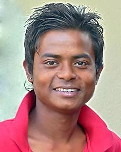 Govindha