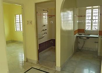 Un appartement confortable et lumineux pour les Galopins adultes