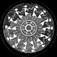 Logo de IWFA
