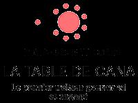 La Table de Cana Paris-Genevilliers
